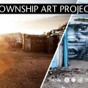 Kunstaktion macht Lust auf neues Jugendhaus